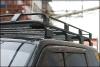 Багажник экспедиционный для УАЗ Патриот