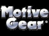 Motive Gear (США)