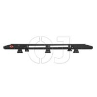 Багажник высокой грузоподъемности, разборный, на а/м УАЗ Патриот, OJ 01.260.20