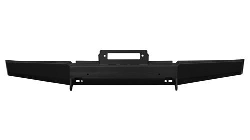 Передний силовой бампер, на а/м УАЗ Буханка, OJ 02.220.51
