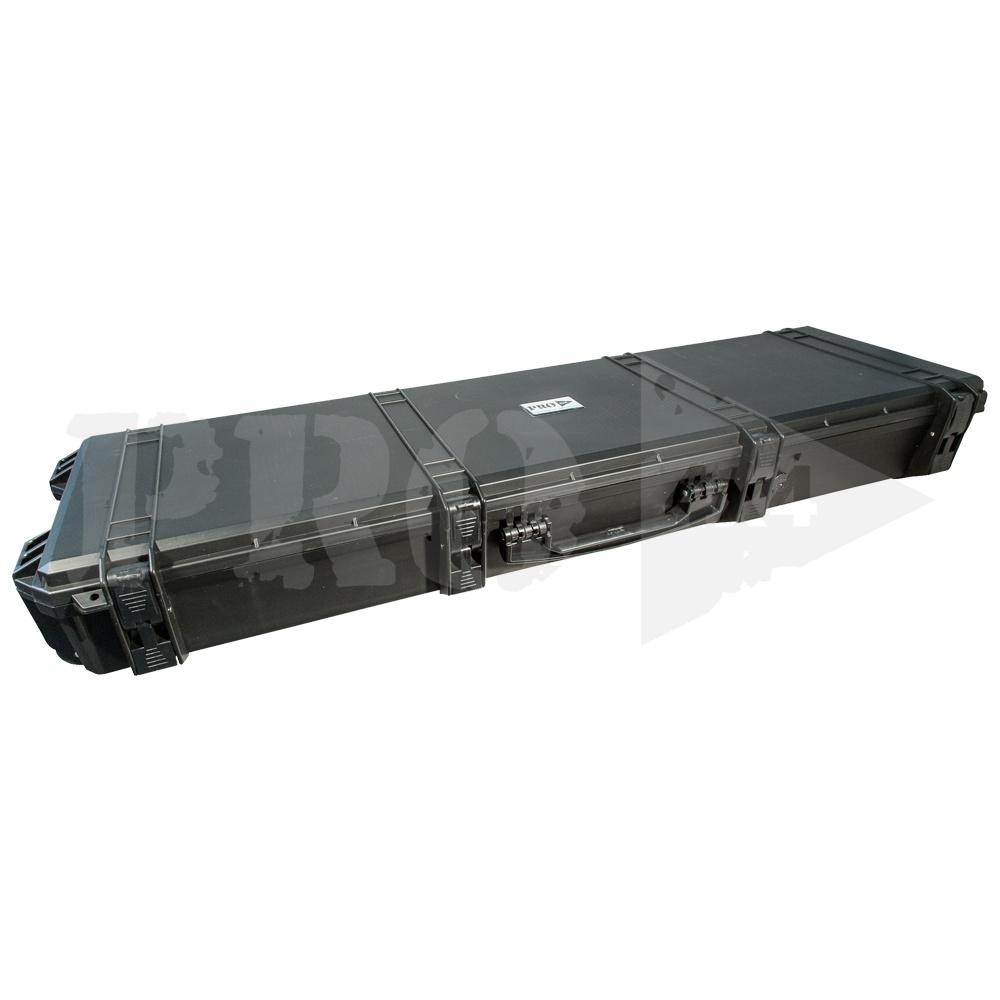 Защищенный кейс PRO-4x4 №12 противоударный (1362x406x172мм)