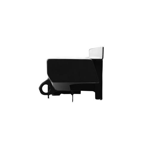 Задний силовой бампер, на а/м УАЗ Пикап, OJ 03.411.51