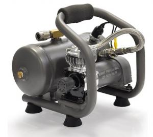 Автомобильный компрессор | Berkut (БЕРКУТ) SA-03