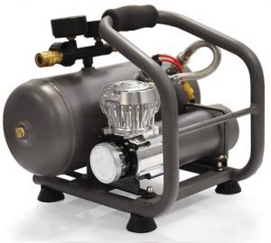 Автомобильный компрессор | Berkut (БЕРКУТ) SA-06