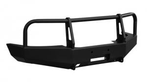 Передний силовой бампер на а/м УАЗ Патриот, OJ 02.225.51