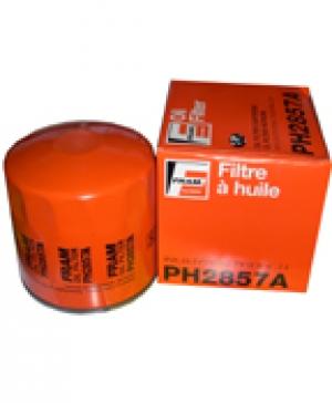 Фильтр масляный FRAM PH2857A