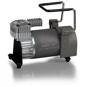 Автомобильный компрессор | Berkut (БЕРКУТ) R17