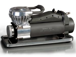 Автомобильный компрессор | Berkut (БЕРКУТ) R24