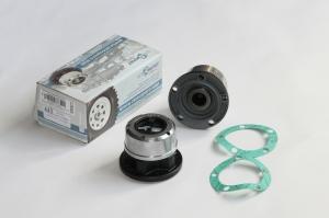 Комплект колесных муфт (хабов) AVM-440 (Daihatsu Feroza 1988 и далее)