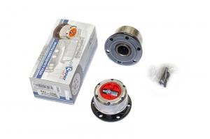 Колесные муфты (хабы) усиленные AVM-443HP для Mitsubishi Delica , L200, L300, Triton, Pajero, Montero, Hyundai Galloper, Starex (H1) 4х4