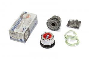 Комплект усиленных колесных муфт (хабов) AVM-449HP. Opel Frontera (Опель Фронтера)(Opel/Vauxhall)