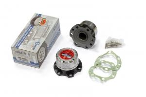 Комплект усиленных колесных муфт (хабов) AVM-462 усиленные (Toyota LC 100)