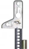 Домкрат Hi-Lift X-treme 120 cm